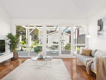 14 Foster Street, South Geelong, Vic 3220