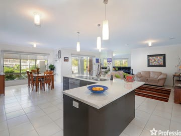 5 Stonewater Place, Yarra Junction, Vic 3797