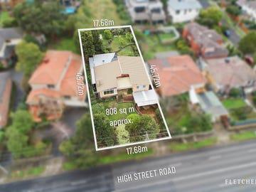 347 High Street Road, Mount Waverley, Vic 3149