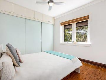 3/76 Curlewis Street, Bondi Beach, NSW 2026