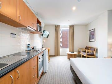 603/12 Victoria Avenue, Perth, WA 6000