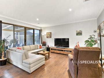 2/26 Studley Street, Mulgrave, Vic 3170