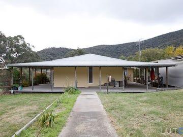 38/Lot 38, 31 Doctors Flat Road, Wee Jasper, NSW 2582