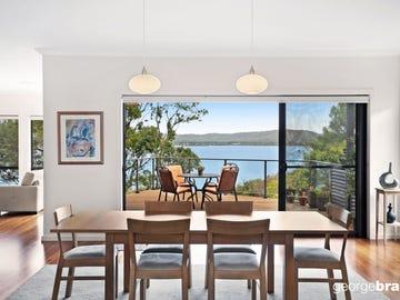 31 Figtree Bay Drive, Kincumber, NSW 2251