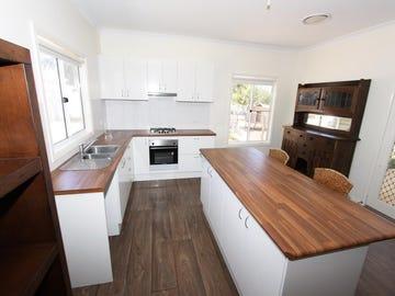 2 Bidgee Street, Currawarna, NSW 2650