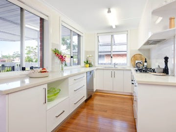 10 Robert Avenue, North Manly, NSW 2100