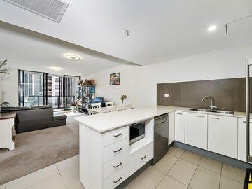 402/20-24 Kendall Street, Harris Park, NSW 2150