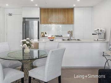 306/17-21 Finlayson Street, Lane Cove, NSW 2066
