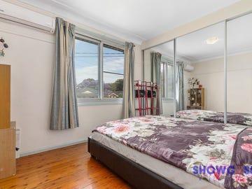 21 Sophie Street, Telopea, NSW 2117