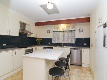 65 Wilpena Street, Eden Hills, SA 5050