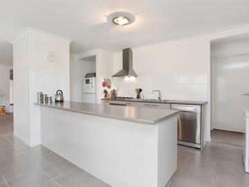 22 Barnsbury Road, Wyndham Vale, Vic 3024