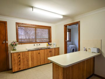 3-4/59 Brock Street, Young, NSW 2594