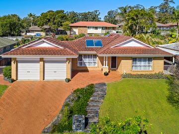 29 Moseley Dr, Boambee East, NSW 2452