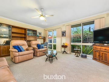 4/6 Pask Street, Oakleigh East, Vic 3166