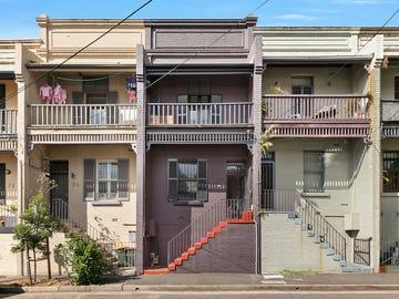 76 Thomson Street, Darlinghurst, NSW 2010