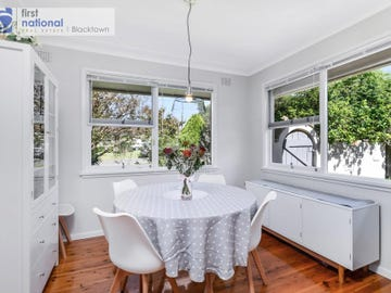 1 Kay Street, Blacktown, NSW 2148