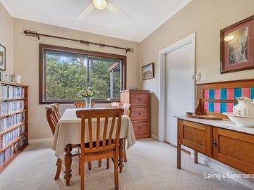 24 Lilla Road, Pennant Hills, NSW 2120