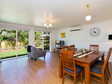 16 Johnson Street, Ballarat Central, Vic 3350