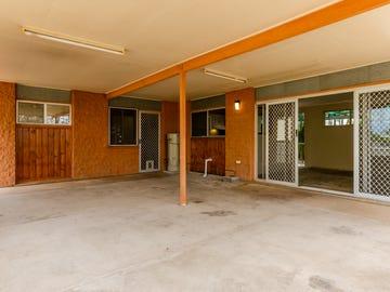 94 Allunga Drive, Glen Eden, Qld 4680