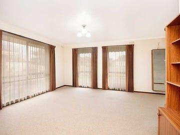 Unit 1,5 Wenden Court, Warrnambool, Vic 3280 - Property Details