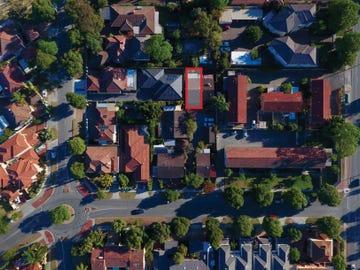 6/70 PRESTON STREET, Como, WA 6152