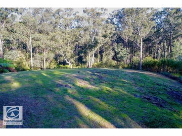 McDougal Road, Buln Buln East, Vic 3821