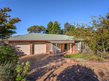 3 Park Road, Woodford, NSW 2778
