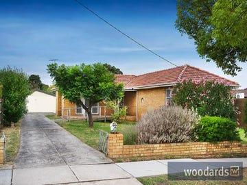 28 Madeleine Road, Clayton, Vic 3168