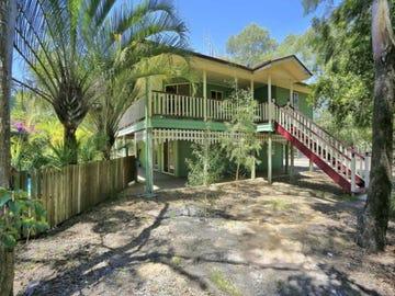 30 Plum Tree Crescent, Moore Park Beach, Qld 4670