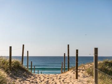 64 Shorebird Parade, Greenhills Beach, NSW 2230