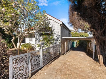 491 Concord Road, Rhodes, NSW 2138