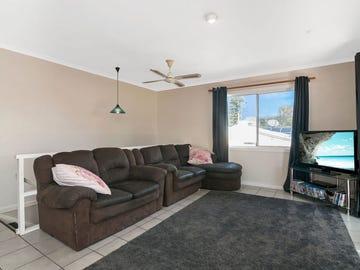 36 Tallara Street, Coombabah, Qld 4216