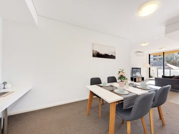 3083/78A Belmore Street, Ryde, NSW 2112