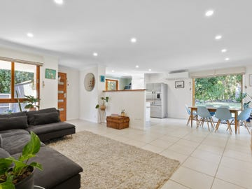 2/8 Julian Rocks Drive, Byron Bay, NSW 2481