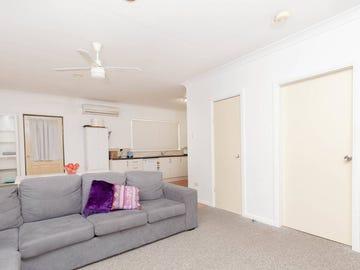 24A Jamieson Street, Portland, NSW 2847