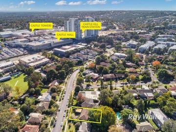 19 Orange Grove, Castle Hill, NSW 2154