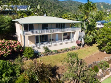 3 Gregory Court, Cannonvale, Qld 4802