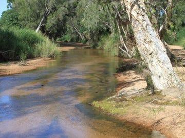 150 Acres, 515 Old Coach Road, Majors Creek, Qld 4816