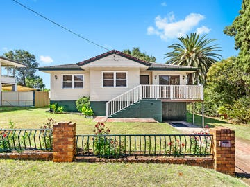 1 Tolmie Street, South Toowoomba, Qld 4350