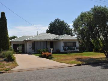 3 Albert Street, Cootamundra, NSW 2590