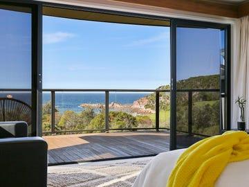 18 Dolphin Cove Drive, Tura Beach, NSW 2548