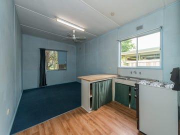 3/111 Robert Street, South Tamworth, NSW 2340