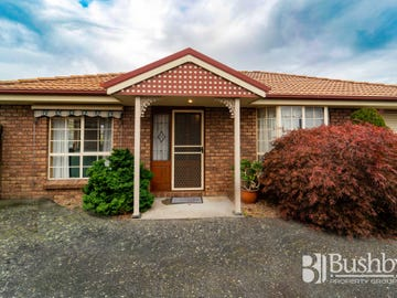 2/39 Brooklyn Road, Youngtown, Tas 7249