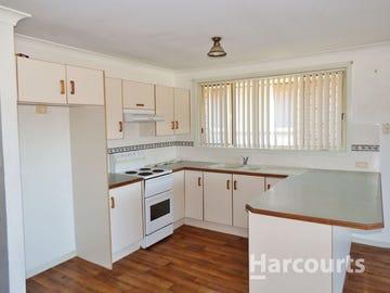 16/85 Gregory Street, South West Rocks, NSW 2431