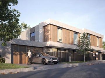 19/7 Annette Court, Endeavour Hills, Vic 3802