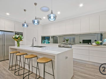8 Holstein Road, Box Hill, NSW 2765