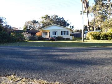 57 Straight Street, Hat Head, NSW 2440