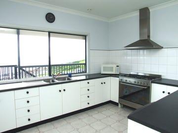19 Howard Drive, Penneshaw, SA 5222