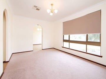 5 Cambrose Avenue, Australind, WA 6233 - Property Details
