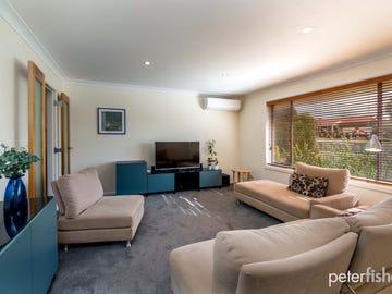 14 Beech Crescent, Orange, NSW 2800